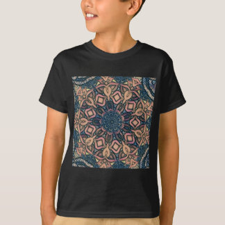 Celtic kalidoscope T-Shirt