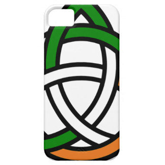 Celtic Knot iPhone 5 Covers