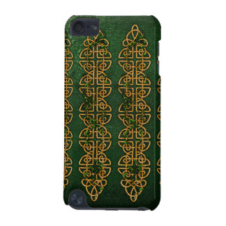 Celtic Knot Strips iPod Touch 5G Cover