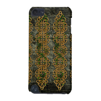 Celtic Knot Strips iPod Touch (5th Generation) Covers