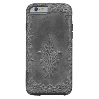 Celtic Knot Style iPhone 6 case