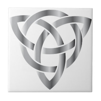Celtic Knot Tile