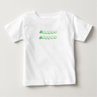 Celtic Laddie - kid's shirt