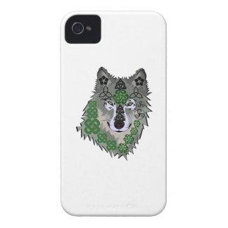 Celtic Magic iPhone 4 Case-Mate Cases