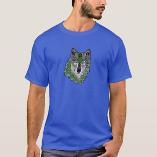 Celtic Magic T-Shirt