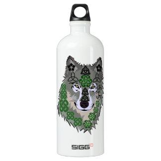 Celtic Magic Water Bottle
