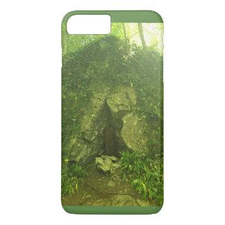 Celtic Mystic iPhone 8 Plus/7 Plus Case