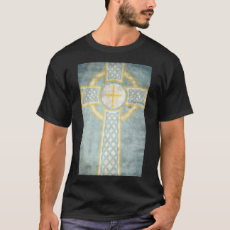 Celtic Nations Cross Collection ~ Asturias T-Shirt