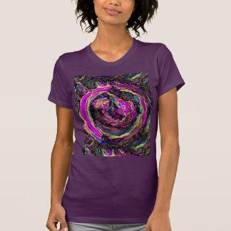 Celtic River T-Shirt