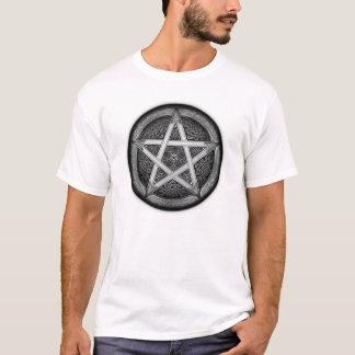 Celtic Shield T-Shirt