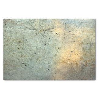 Celtic Shield Tissue for Gift Bags Tissue Paper