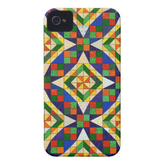 Celtic Solstice Phone case