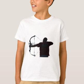 Celtic Studios Apparrel T-Shirt