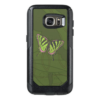 Celtic Swallowtail Otterbox Phone Case