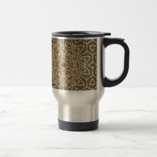 celtic travel mug