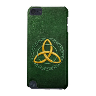 Celtic Trinity Knot iPod Touch (5th Generation) Case