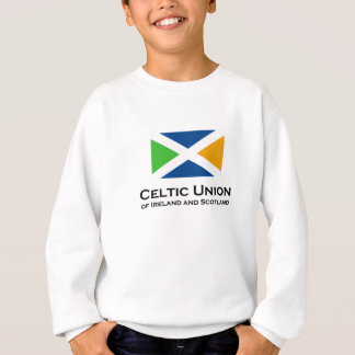 Celtic Union Sweatshirt
