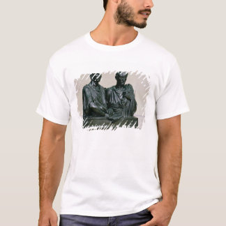 Cenotaph of the Gracchi, 1853 T-Shirt