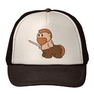 Centaur Hat