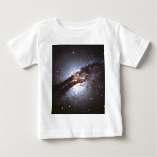 Centaurus A Baby T-Shirt