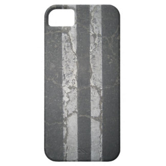 Center Line iPhone 5 Case