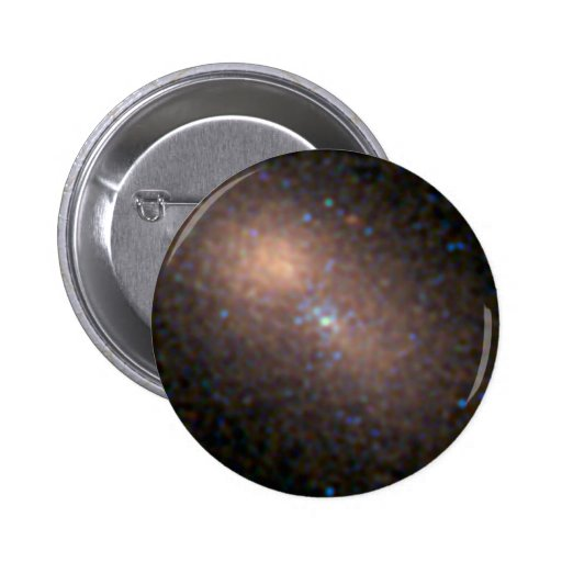 Center of M31 Pins