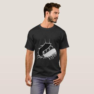 Centipad T-Shirt