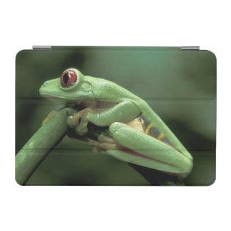 Central America, Panama, Barro Colorado Island, iPad Mini Cover