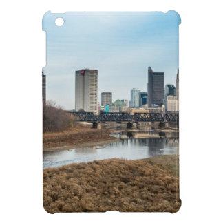 Central Business District Columbus, Ohio iPad Mini Case