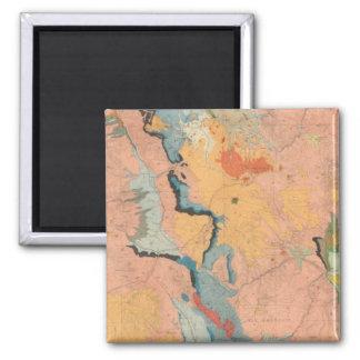 Central Colorado Magnet