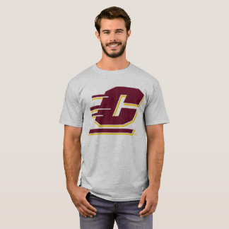 Central Michigan University T-Shirt