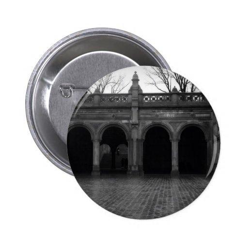 central park button