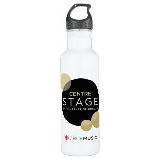 Centre Stage 710 Ml Water Bottle