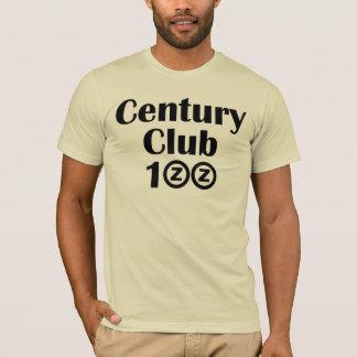 Century Club 2 T-Shirt