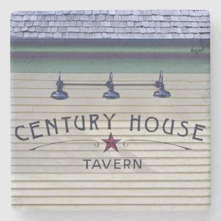 Century House, Woodstock, Ga. Georgia, Coasters