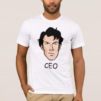 """""""CEO"""" T-Shirt! T-Shirt"""