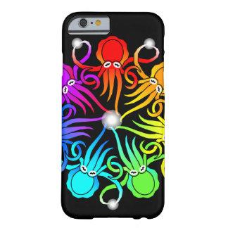 CephNet (TM) iPhone 6 Case