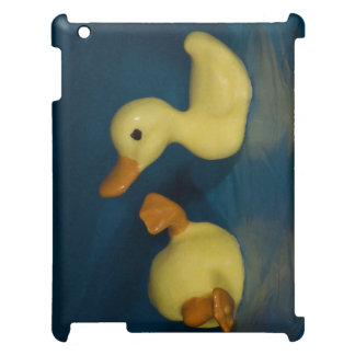 Ceramic Duck Cover For The iPad