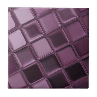 Ceramic Tile or Trivet customizable CAPE EYE art
