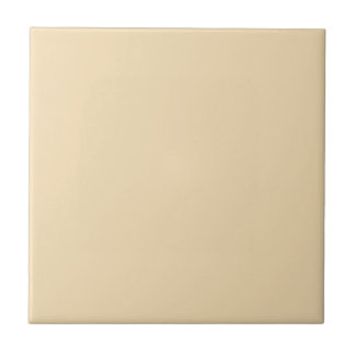CERAMIC TILE - WHEAT
