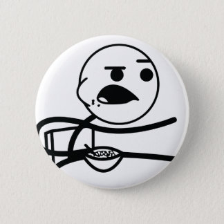 cereal-guy-cereal-guy-l 2 inch round button