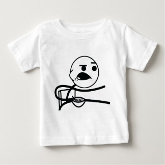 cereal-guy-cereal-guy-l baby T-Shirt