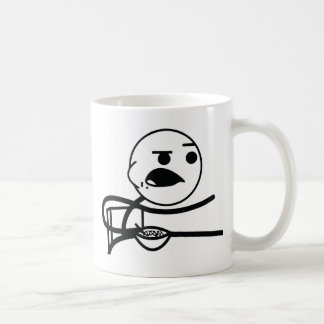 cereal-guy-cereal-guy-l coffee mug