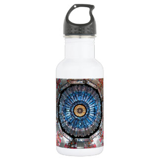 CERN Shiva LHC 532 Ml Water Bottle