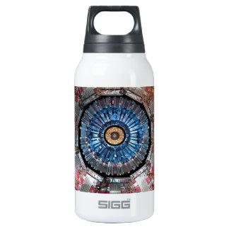 CERN Shiva LHC Insulated Water Bottle