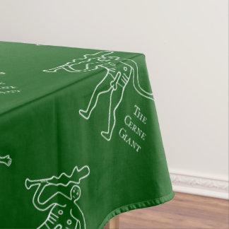 Cerne Giant Tablecloth