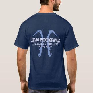 Cerro Paine Grande T-Shirt