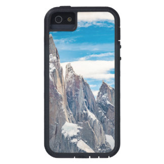 Cerro Torre Parque Nacional Los Glaciares Case For The iPhone 5