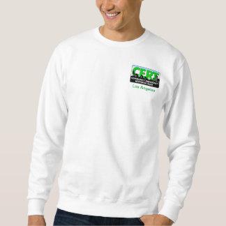 CERT Sweatshirt-customize Sweatshirt