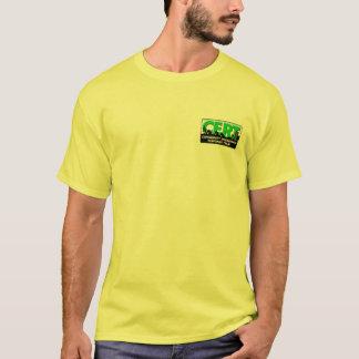 CERT Volunteer Shirt